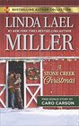 A Stone Creek Christmas / A Cowboy's Wish Upon a Star