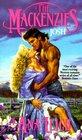 The Mackenzies: Josh (An Avon Romance)