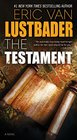 The Testament A Novel