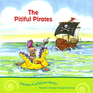The Pitiful Pirates