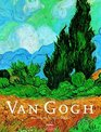 Van Gogh: 1835-1890 (Spanish edition)