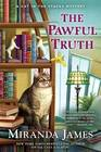 The Pawful Truth (Cat in the Stacks, Bk 11)