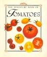 The Miniature Books of Food: Tomatoes