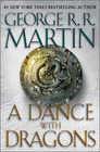 A Dance with Dragons (A Song of Ice and Fire, Bk 5)