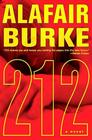 212 (Ellie Hatcher, Bk 3)