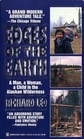 Edges of the Earth: A Man, a Woman, a Child in the Alaskan Wilderness