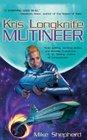 Mutineer (Kris Longknife, Bk 1)