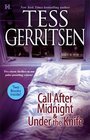 Call After Midnight  / Under the Knife