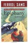 Epiphany  Stories
