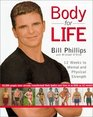Body for Life 12 Weeks to Mental and Physical Strength
