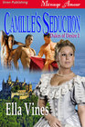 Camille's Seduction / Oh Baby (Dukes of Desire, Vol 1)