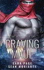 1: Craving Maul (Star Joined) (Volume 1)