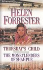 Thursday's Child WITH The Money Lenders of Shahpur