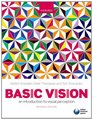 Basic Vision An Introduction to Visual Perception