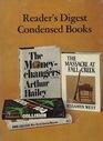 Reader's Digest Condensed Books Vol 104 1975 Vol 3