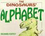 The Dinosaur's Alphabet
