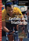 The CTS Collection Training Tips for Cyclists and Triathletes