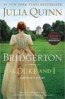 The Duke and I Bridgerton