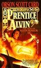 Prentice Alvin (Alvin Maker, Bk 3)