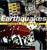 Witness to Disaster Earthquakes