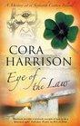 Eye of the Law (Burren, Bk 5)