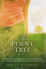 The Penny Tree