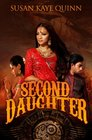 Second Daughter