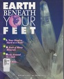 Earth Beneath Your feet