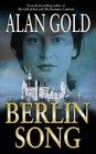 Berlin Song