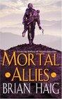 Mortal Allies