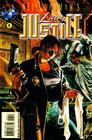 Neil Gaiman's Lady Justice Vol. 1 #6