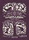 The Original Folk and Fairy Tales of the Brothers Grimm The Complete First Edition