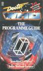The Doctor Who: Programme Guide (Doctor Who)