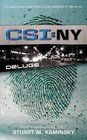 Deluge (CSI: New York, Bk 3)