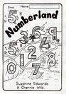 Numberland Workbook 5