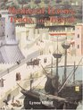 Medieval Towns, Trade, and Travel (Medieval World)