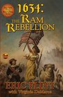 1634: The Ram Rebellion (Asitti Shards, Bk 4)