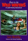Panic in the Wild Waters (Ladd Family Adventure, Bk 12)