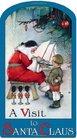 A Visit to Santa Claus