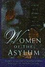 WOMEN OF THE ASYLUM