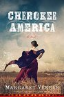 Cherokee America