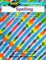 Spelling Inventive Exercises to Sharpen Skills and Raise Achievement