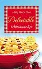 Delectable Big Sky Pie 1