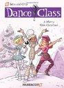 Dance Class 6 A Merry Olde Christmas