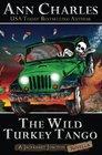 The Wild Turkey Tango