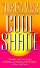 Cool Shade