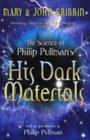 Science of Philip Pullman's 'His Dark Materials