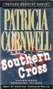 Southern Cross (Andy Brazil, Bk 2) (Audio Cassette) (Abridged)