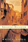 Shylock's Daughter A Novel of Love in Venice