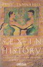 Sex in History